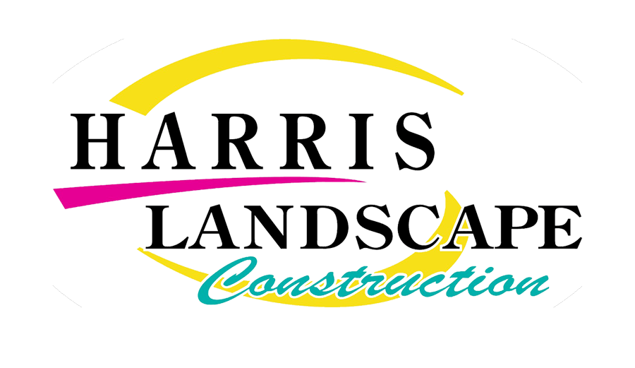 Harris Landscape Construction