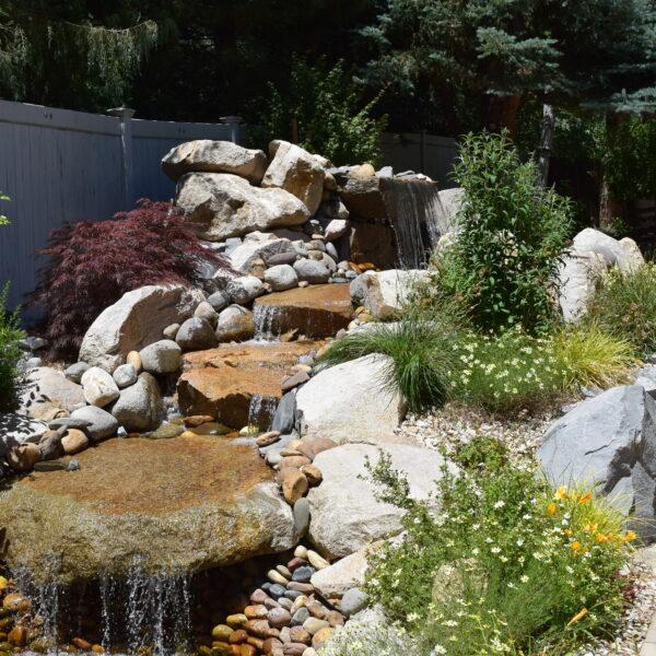 Harris-landscape-construction-water-feature-reno