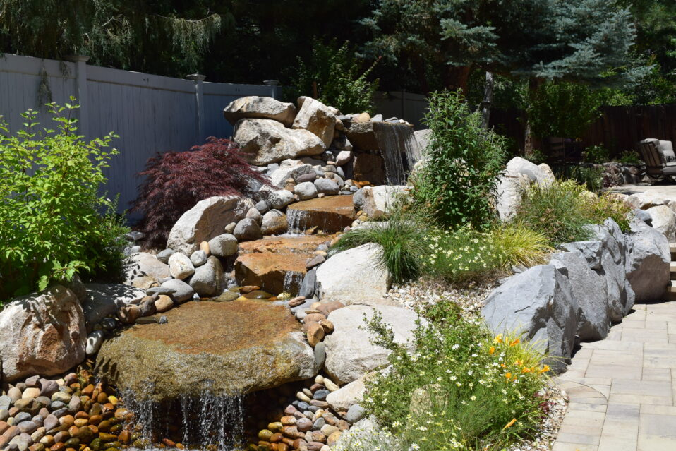 Harris-landscape-construction-water-feature-reno