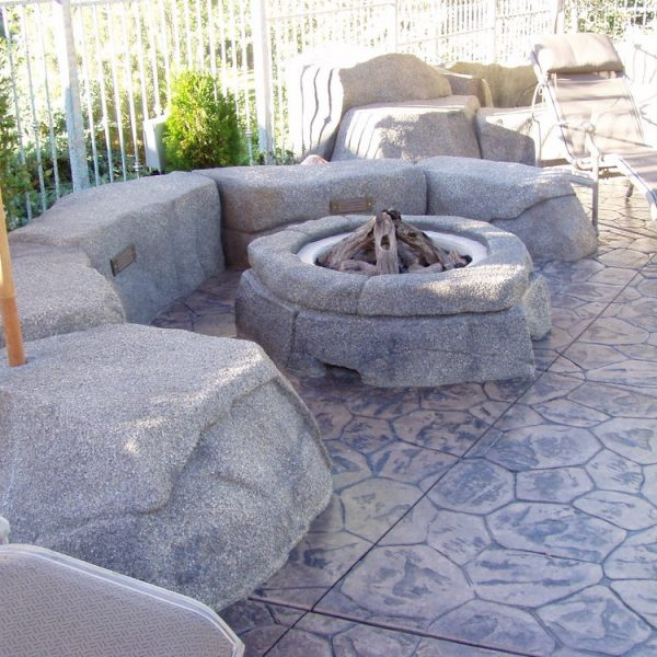harris-landscape-construction-reno-outdoor-fire-pit