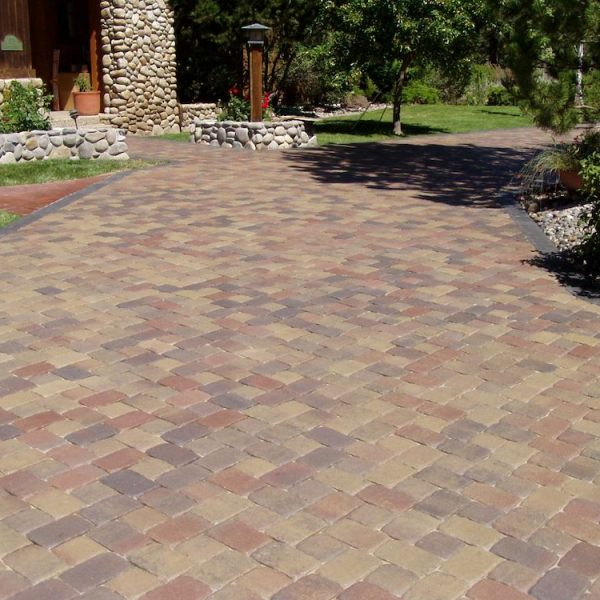 harris-landscape-construction-reno-paver-installation_preview