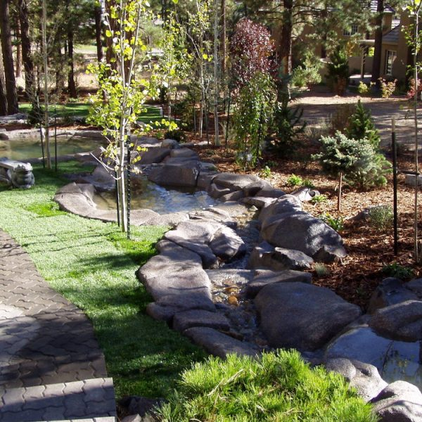harris-landscape-construction-reno-riverbed