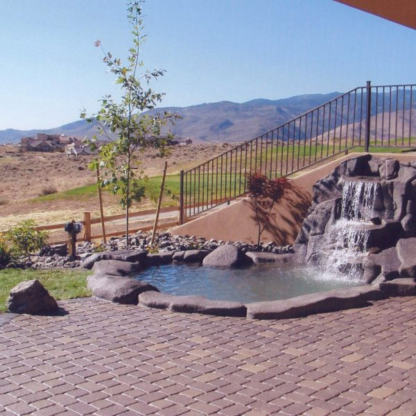 harris-landscape-construction-reno-water-feature