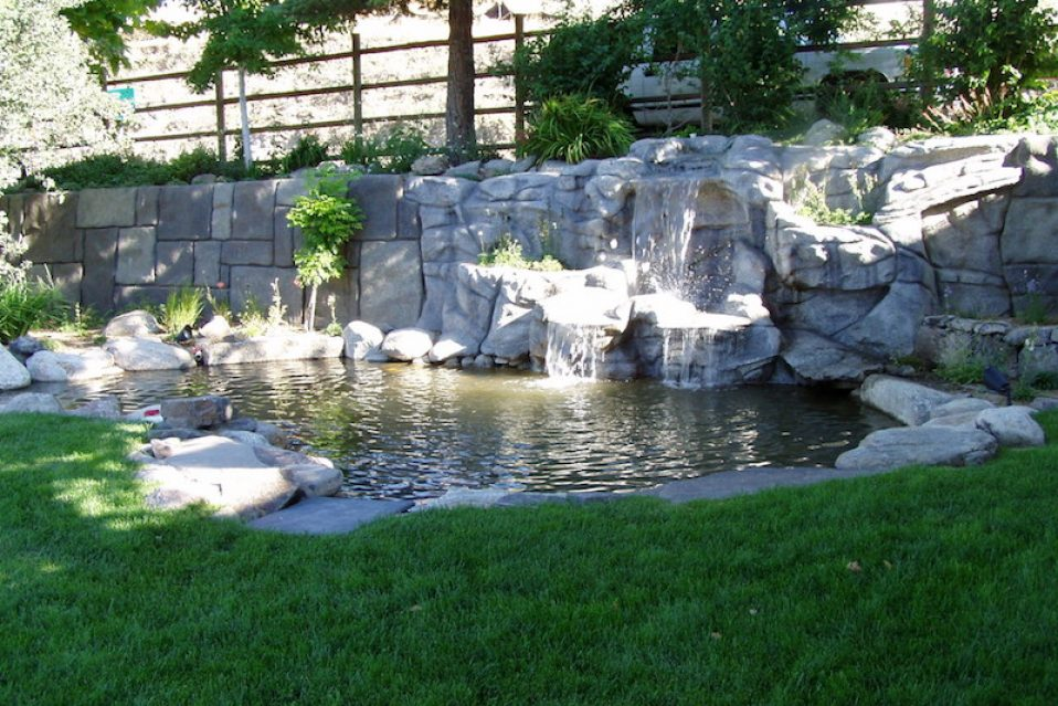 harris-landscape-construction-water-feature