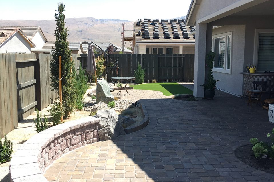 harris-landscape-construction-reno-paver-installation