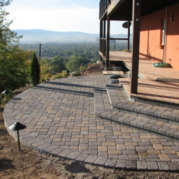 harris-landscape-construction-paver-patio-feature-reno-nevada