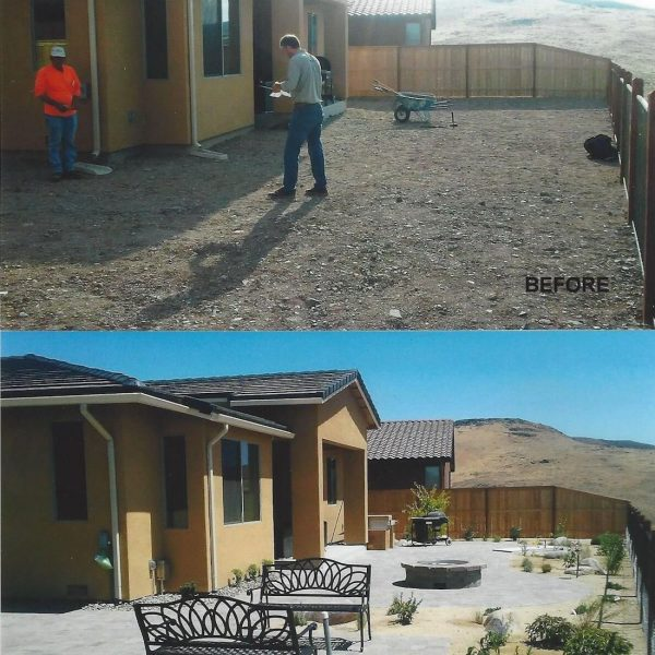 harris-landscape-construction-reno-before-after-landscape-construction-project