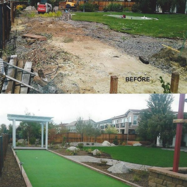 harris-landscape-construction-reno-before-after-landscape-project