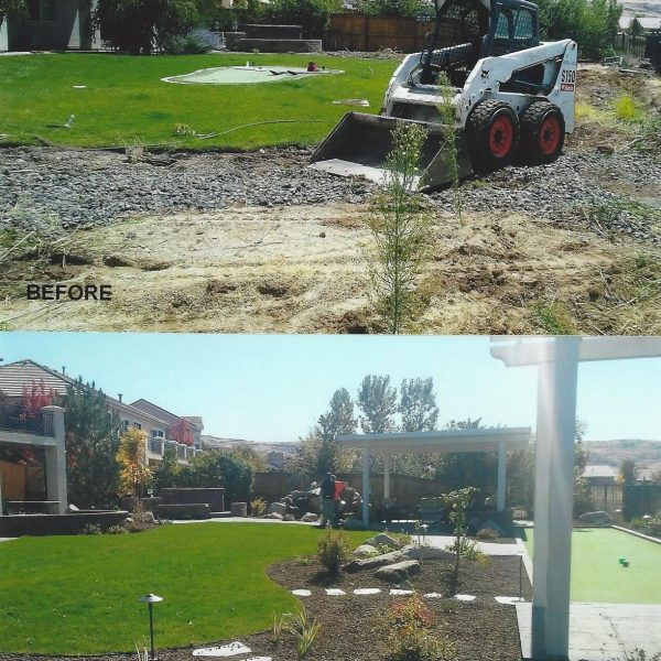 harris-landscape-construction-reno-before-and-after-backyard-landscaping-project