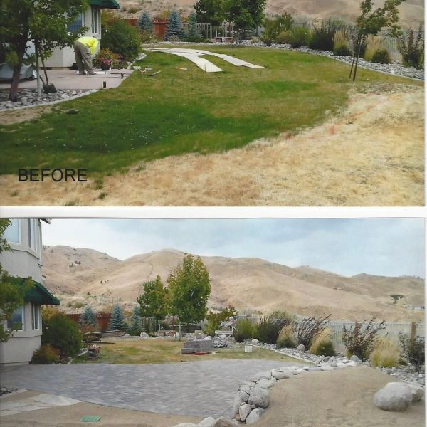 harris-landscape-construction-reno-before-and-after-landscaping-project