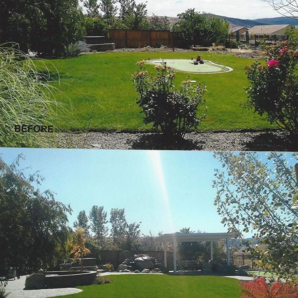 harris-landscape-construction-reno-before-and-after-lanscape-project