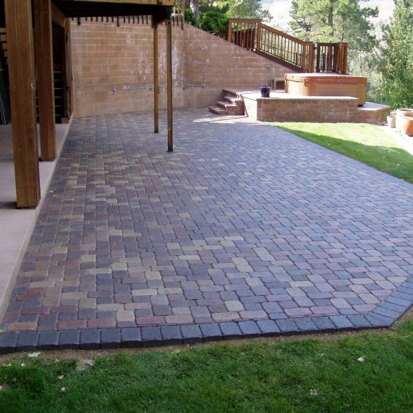 harris-landscape-construction-reno-pavers_preview