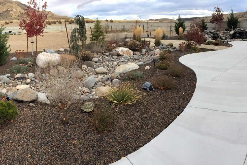 harris-landscape-construction-reno-landscaping-contractors
