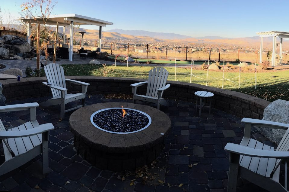 harris-landscape-construction-outdoor-fire-pit-reno