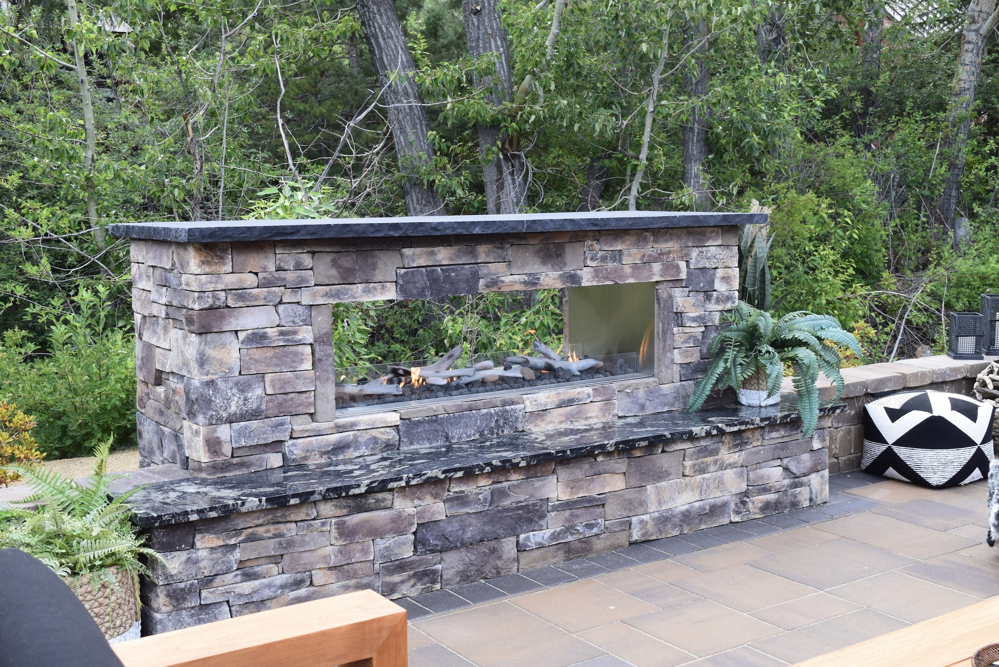harris-landscape-construction-reno-outdoor-fireplace