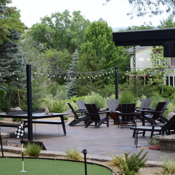 harris-landscape-construction-reno-outdoor-game-area