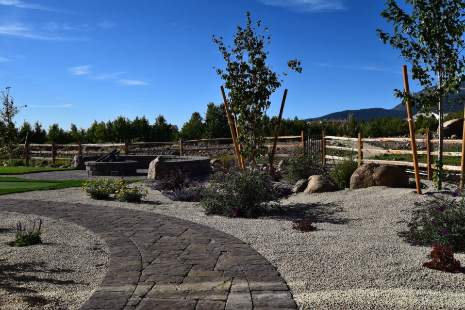 harris-landscape-construction-reno-landscape-designer