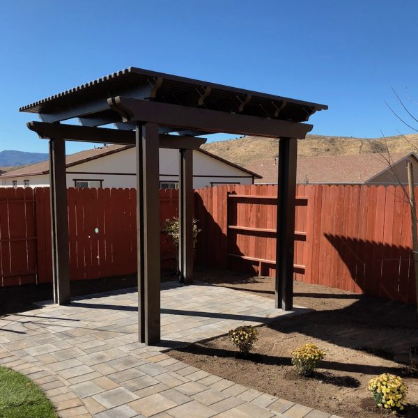 harris-landscape-construction-reno-patio-cover-and-pavers