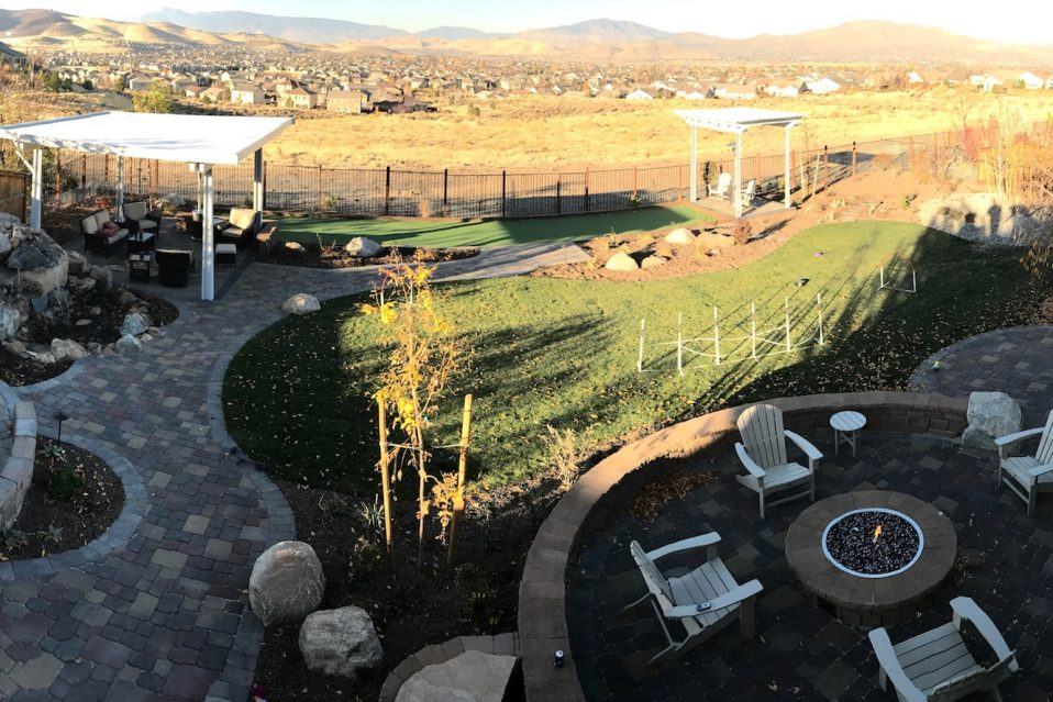 harris-landscape-construction-reno-landscaping-company