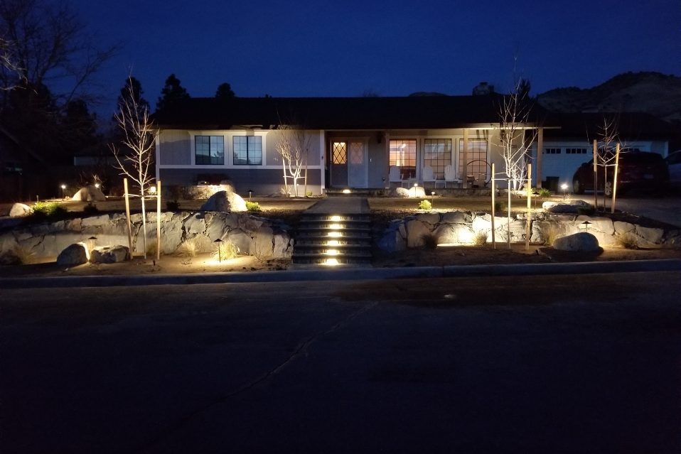 harris-landscape-construction-reno-outdoor-lighting