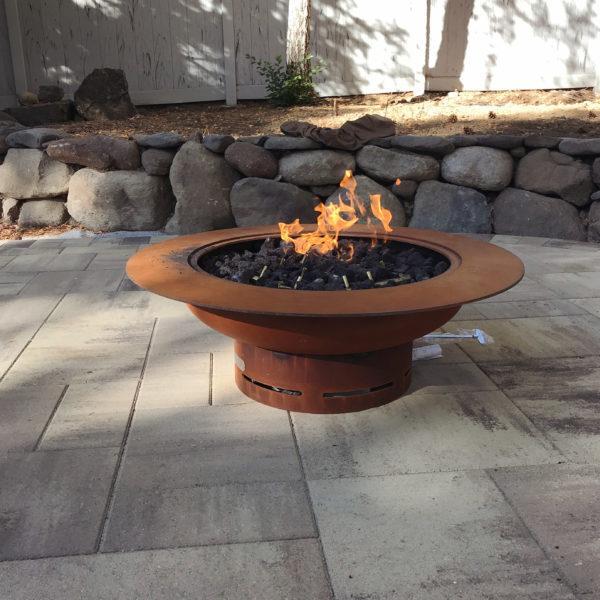 harris-landscape-construction-reno-fire-pit-installation