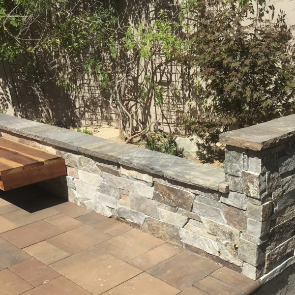 harris-landscape-construction-reno-outdoor-stone-wall
