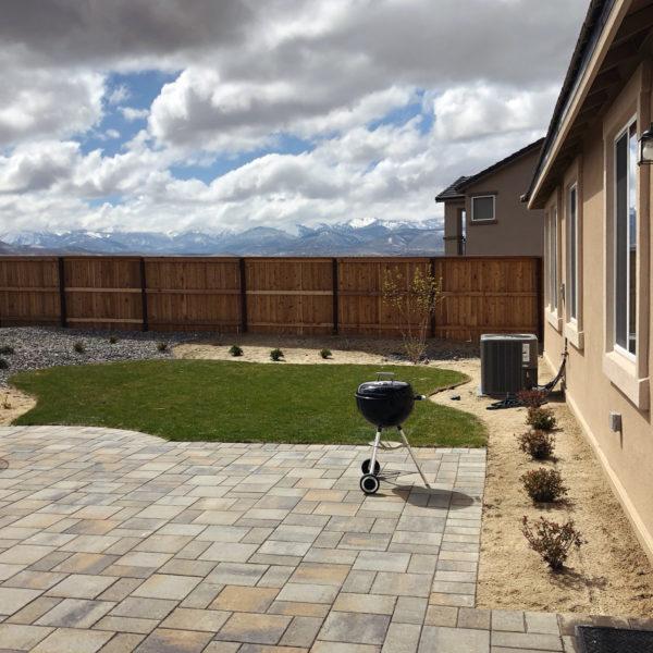 harris-landscape-construction-reno-paver-patio-landscaping