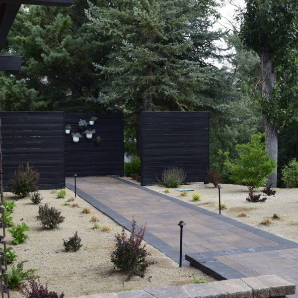 harris-landscape-construction-reno-hardscape-paver-patio