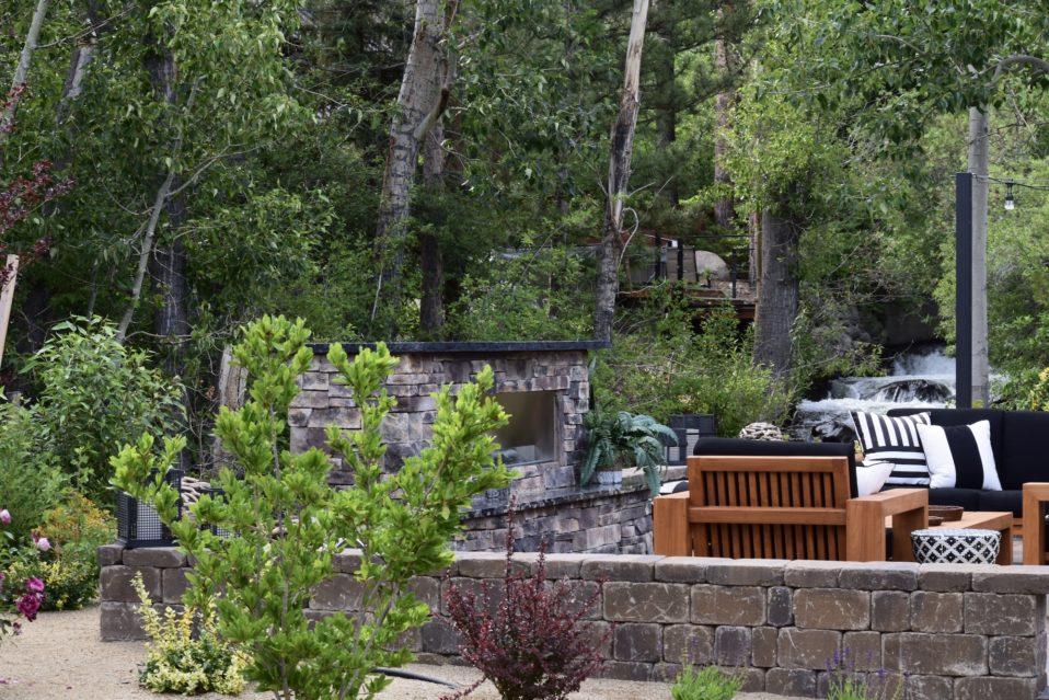 Home Harris Landscape Construction Reno Landscape Company