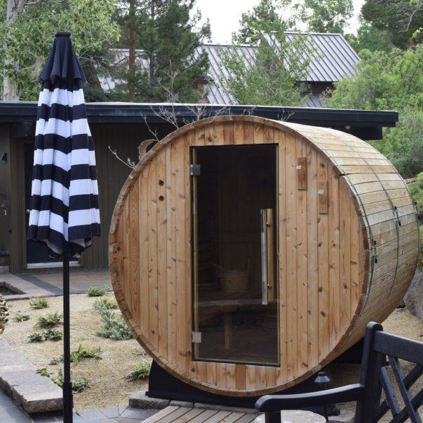 harris-landscape-construction-reno-outdoor-barrel-sauna