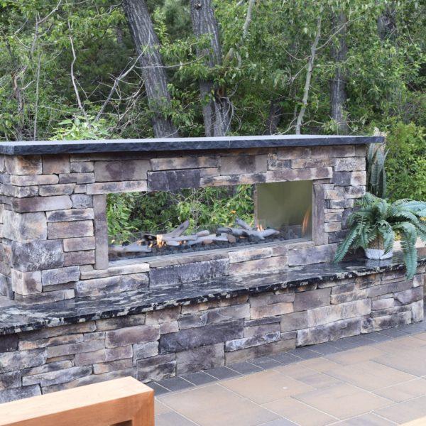 harris-landscape-construction-reno-outdoor-fireplace